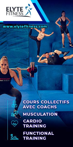 Fitness, Musculatio, Cardio-training, aquagym, 06 Golfe Juan